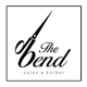 The Bend Salon | Hair Salon Webster Groves, MO